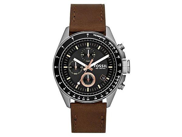 Relógio Fossil CH28852PN
