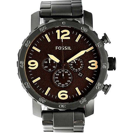 Relógio Fossil JR13564MN
