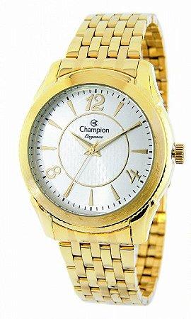 Relógio Champion CN26528H