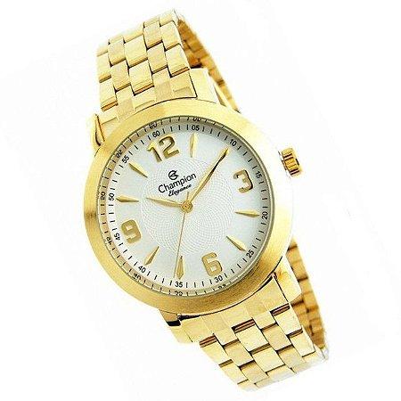 Relógo Champion CN26653H