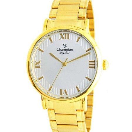 Relógio Champion CN25618H