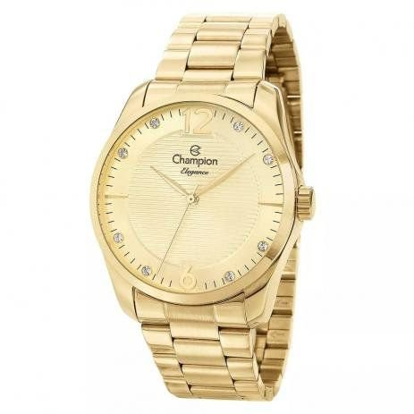 Relógio Champion CN27607G