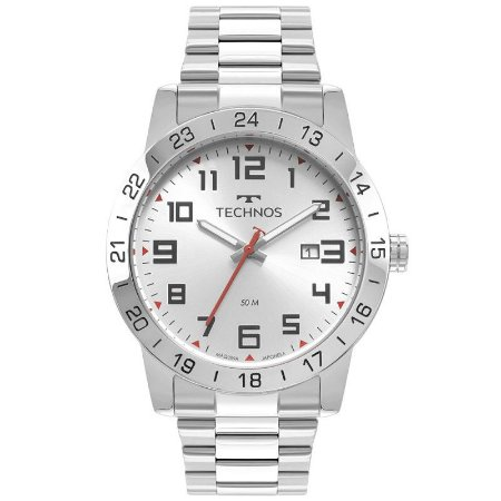 Relógio Technos 2115MWQ1K