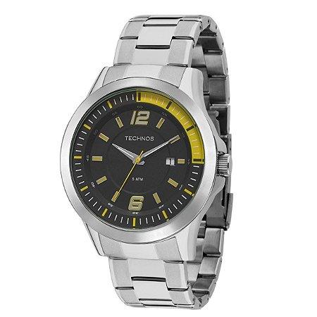 Relógio Technos 2115KOU1Y