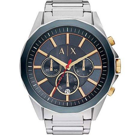 Relógio ARMANI EXCHANGE AX26141KN