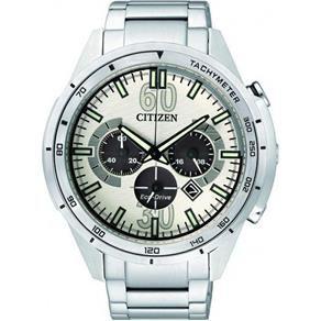 Relógio CITIZEN TZ30437Q