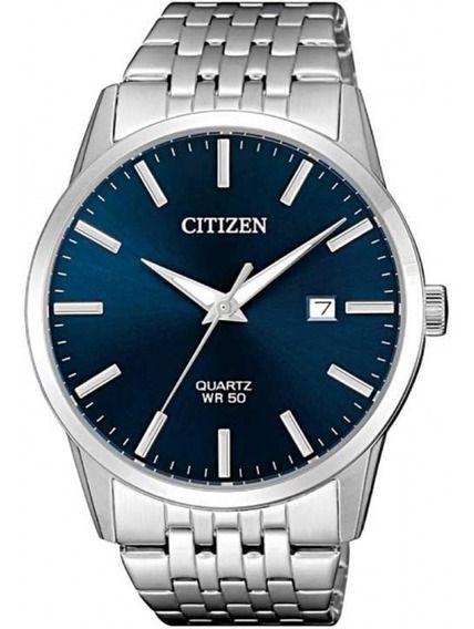 Relógio CITIZEN TZ20948F