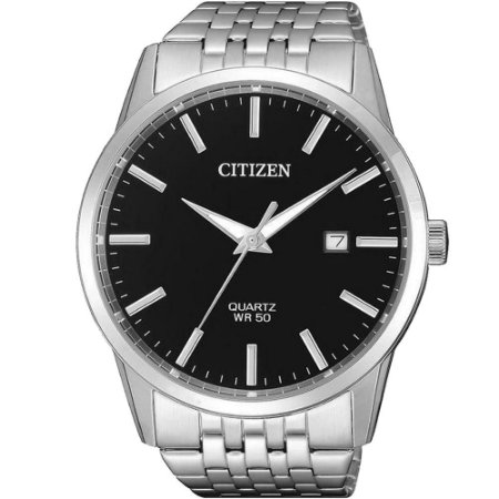 Relógio CITIZEN TZ20948T