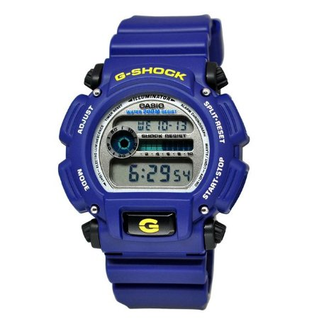 Relógio Casio G-Shock DW90522VDR