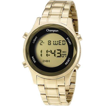 Relógio Champion CH48108G