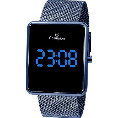 Relógio Champion CH40080A