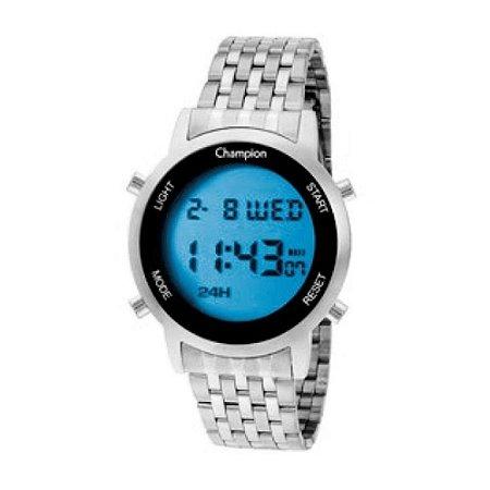 Relógio Champion CH48091T