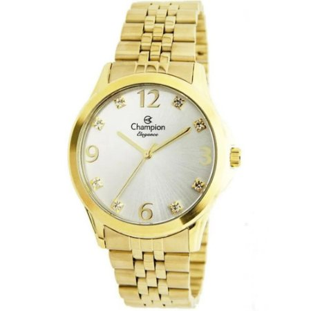 Relógio Champion CN24093H
