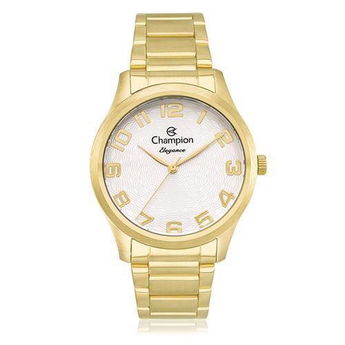 Relógio Champion CN26064W