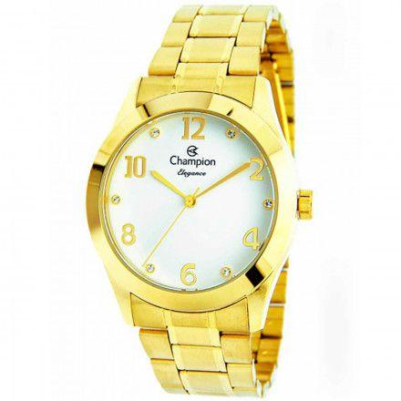 Relógio Champion CN26911H