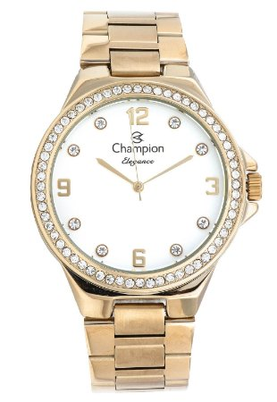Relógio Champion CN25725H