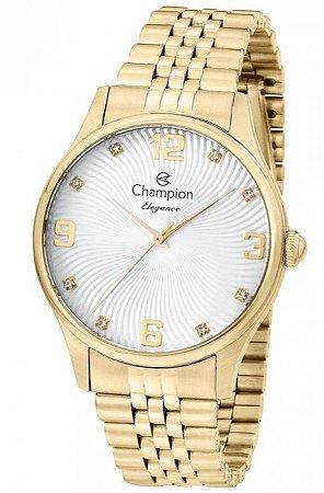 Relógio Champion CN25716H