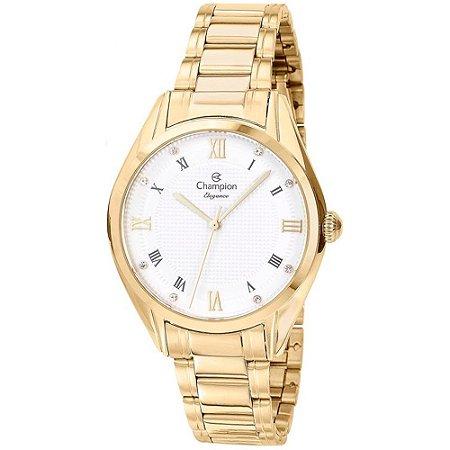 Relógio Champion CN25494H