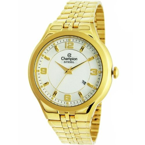Relógio Champion CA21633H