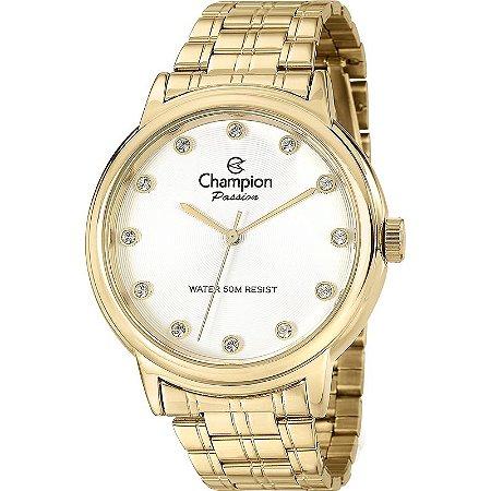 Relógio Champion CN29874H