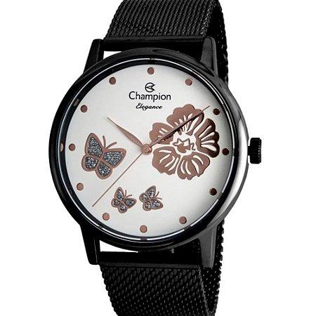 Relógio Champion CN20784M