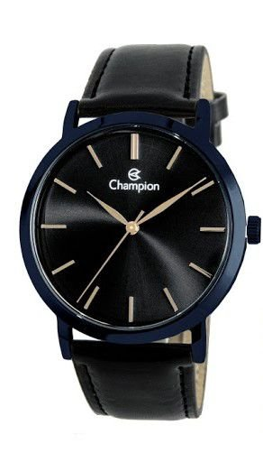 Relógio Champion CN20677D
