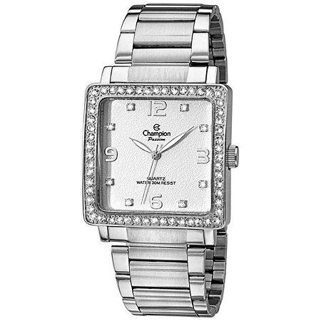 Relógio Champion CH25696Q