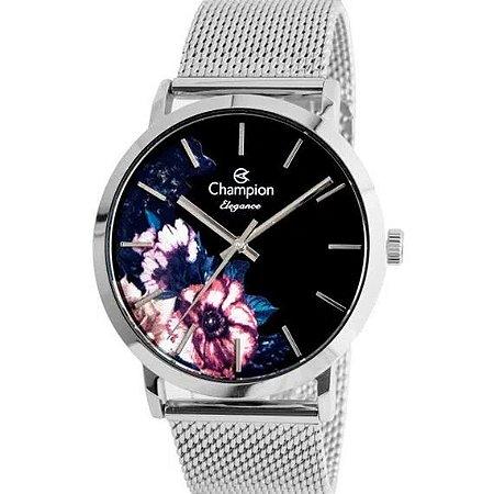 Relógio Champion CN20739T