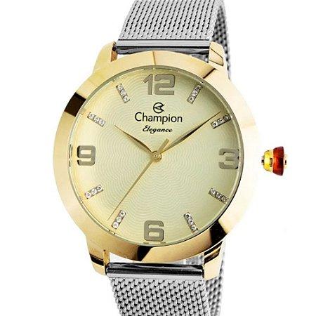 Relógio Champion CN24422G