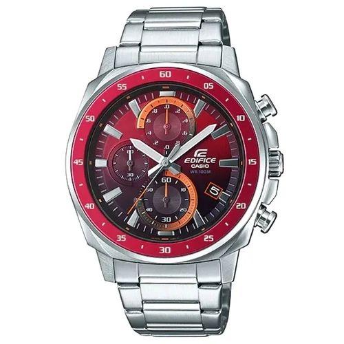 Relógio Casio Edifice EFV600D4AVUDF