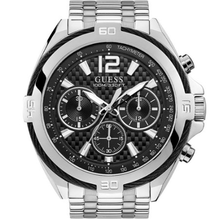 Relógio Guess 92733G0GSNA4