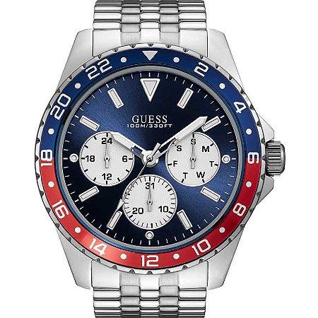 Relógio Guess 92698G0GSNA2