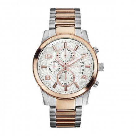 Relógio Guess 92466GPGDGA1