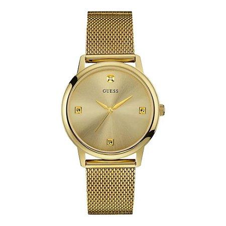 Relógio Guess 92738LPGDDA2