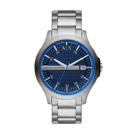 Relógio ARMANI EXCHANGE  AX24081KN