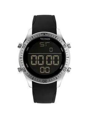 Relógio Technos BJK006AB2P