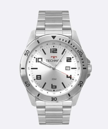 Relógio Technos 2115MUG1B
