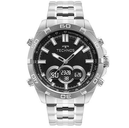 Relógio Technos BJK629AB1P