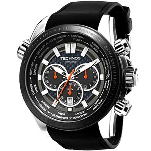 Relógio Technos OS2AAL8K