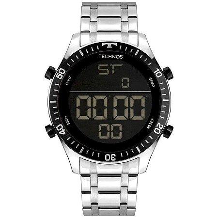 Relógio Technos BJK006AE1P