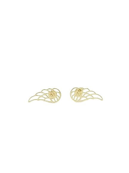 Brinco Wings A01373275