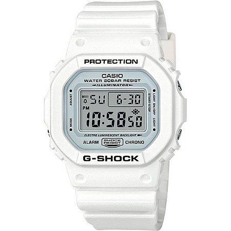 Relógio Casio G - Shock DW5600MW7DR