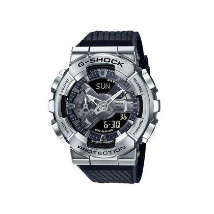 Relógio Casio G-Shock GM1101ADR