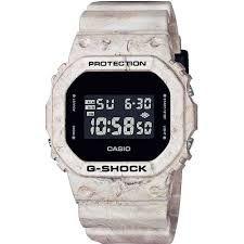 Relógio Casio G-Shock DW5600WM5D