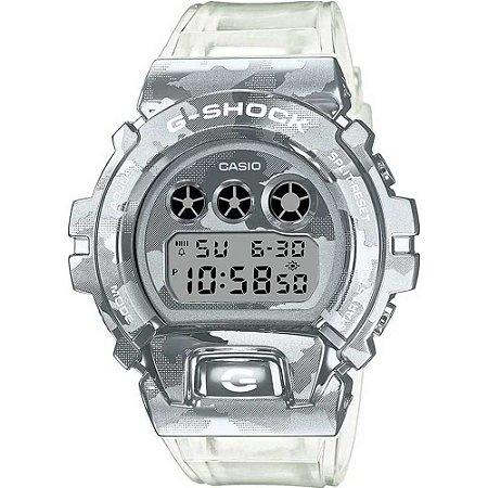 Relógio G-Shock GM6900SCM1DR