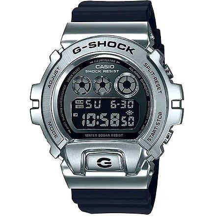 Relógio Casio G-Shock GM69001DR