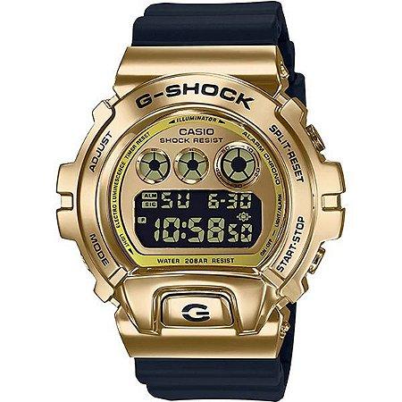 Relógio Casio G-Shock GM6900G9DR