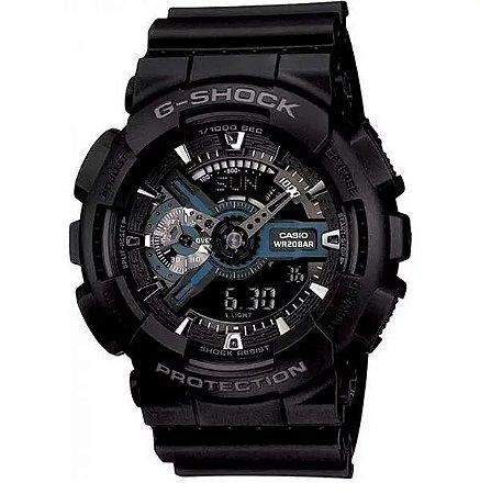 Relógio Casio G-Shock GA1101BDR