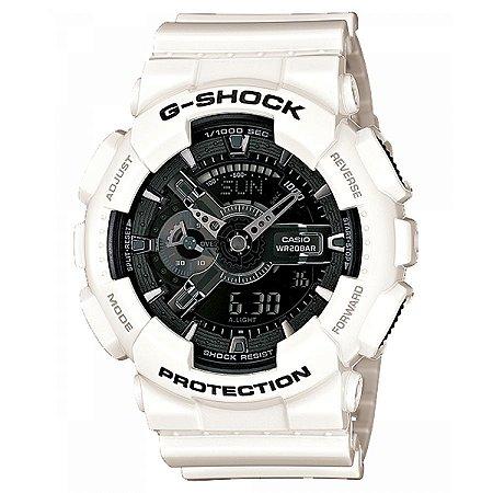 Relógio Casio G-Shock GA110GW7ADR