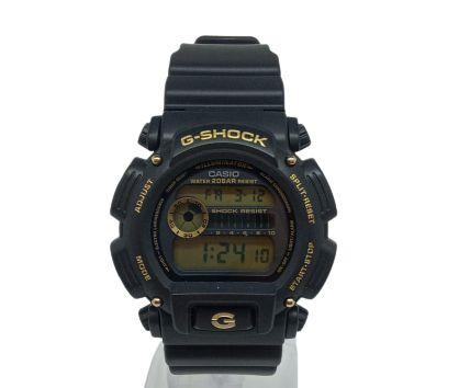 Relógio Casio G-Shock DW9052GBX1A9D